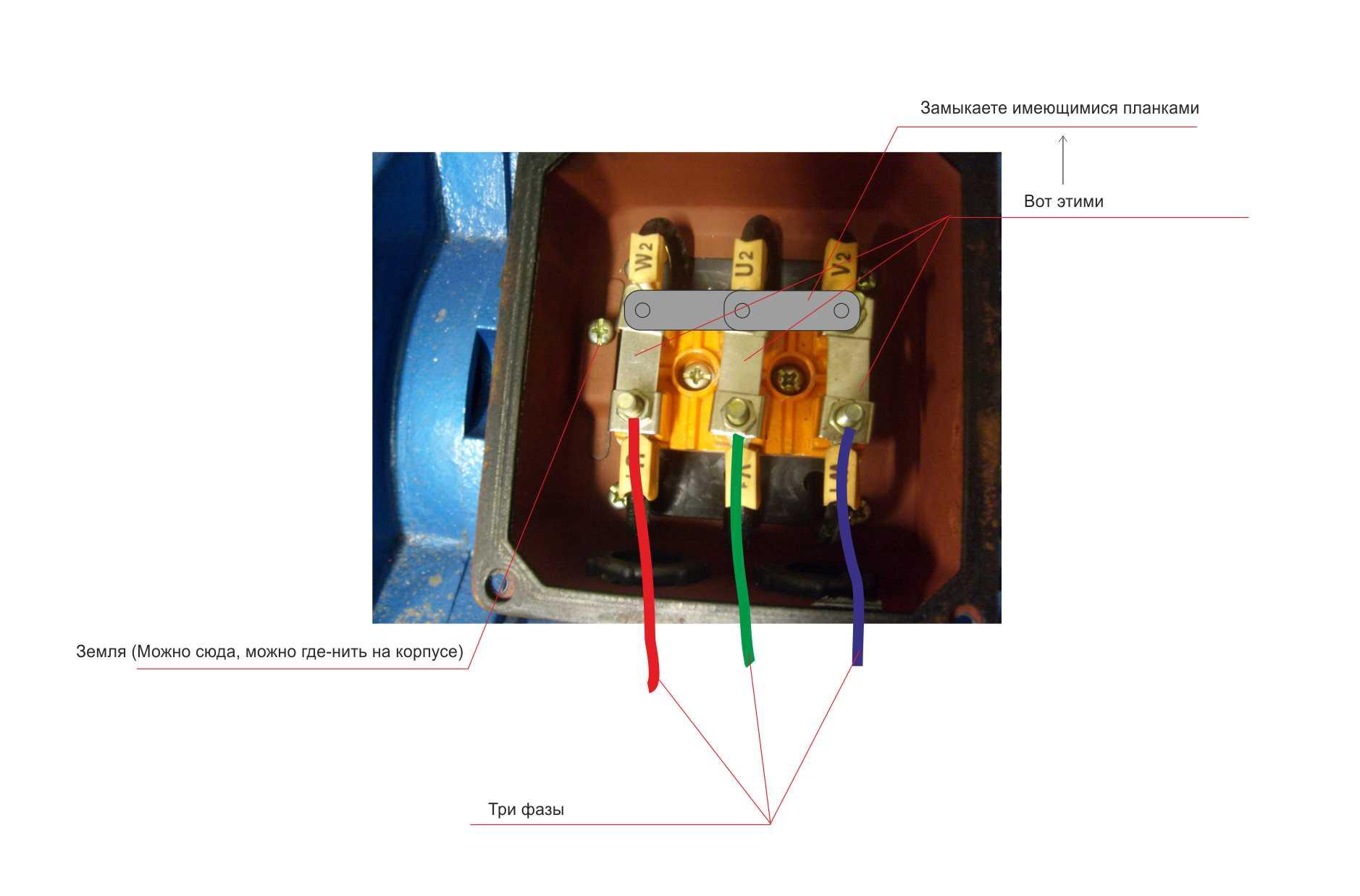 Не удается подключить адаптер elm327 bluetooth к эбу? — ищем причины