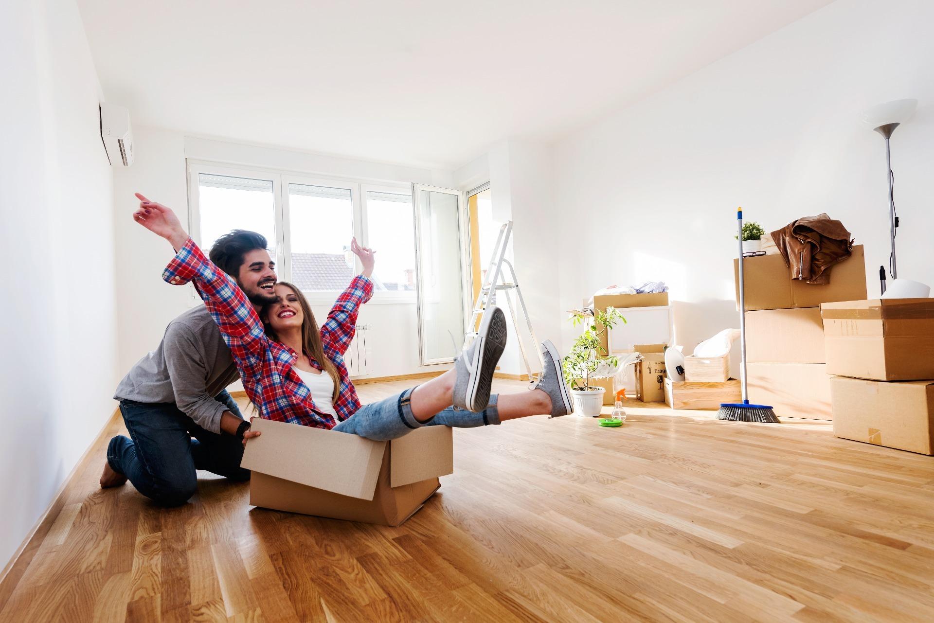 Порядок в доме раз и навсегда: как избавиться от хронического беспорядка, организовать пространство и начать новую жизнь