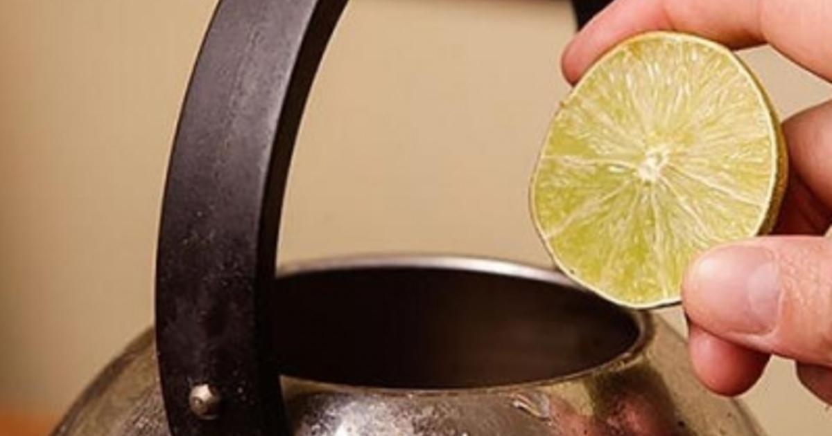 Как почистить микроволновку лимоном: средства, инструкции, отзывы