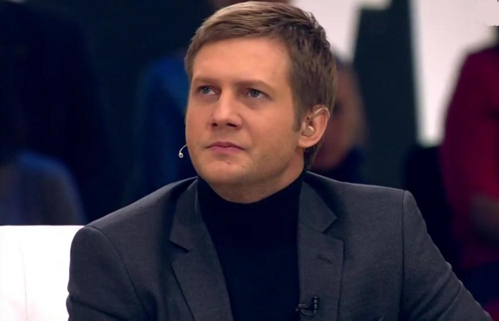 Борис корчевников: личная жизнь, карьера и болезнь звезды «кадетства»