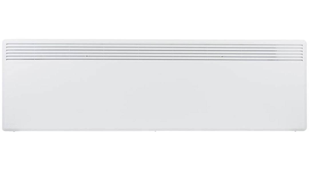 Обогреватели nobo - модельный ряд, отзывы, характеристики