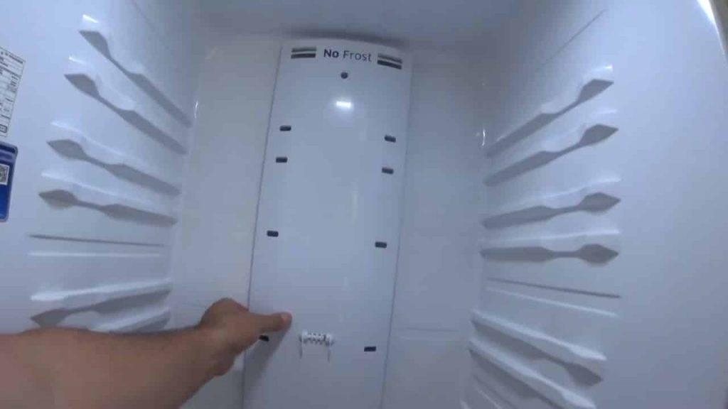 Рейтинг лучших холодильников ноу фрост 2020 года по качеству и надежности