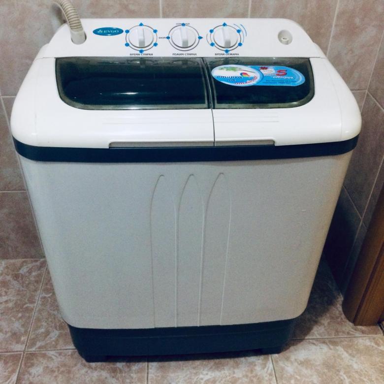Рейтинг лучших стиральных машин для дачи: максимально подробный рейтинг надежных и качественных моделей