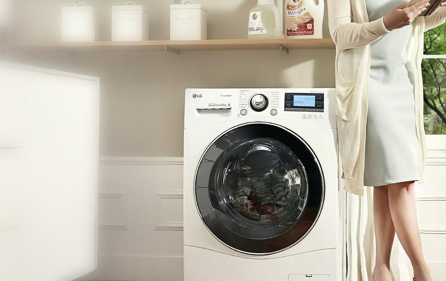 12 лучших узких стиральных машин – рейтинг 2019 года