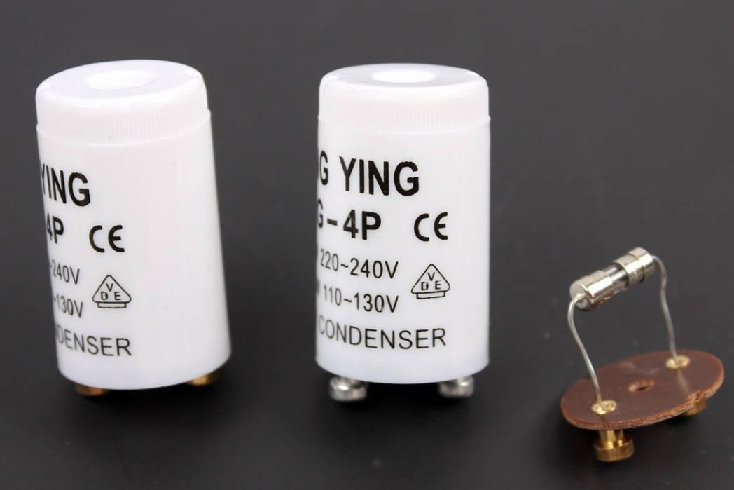 Маркировка люминесцентных ламп: обозначение, классификация и расшифровка