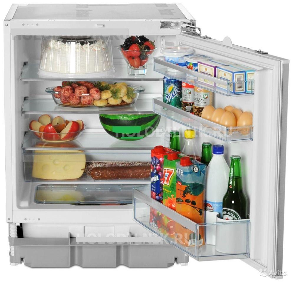 Лучшие холодильники 2018-2019 года — рейтинг по качеству и надежности