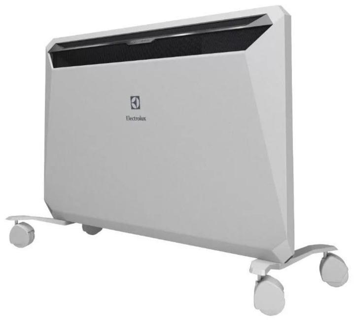 Конвектор electrolux: обзор, когда стоит использовать, недостатки