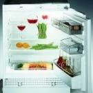 Холодильник без морозильной камеры: так ли велика утрата?