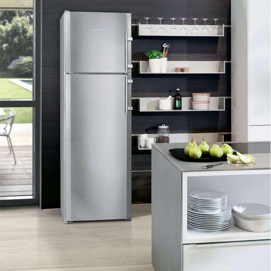 Холодильники Hotpoint-Ariston: обзор 10-ки лучших моделей + советы по выбору