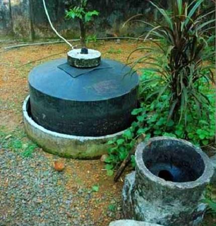 Биотопливо в домашних условиях — учимся делать биогаз и биодизель