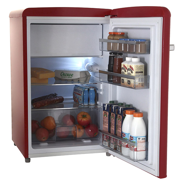 Холодильники shivaki: топ-7 лучших моделей