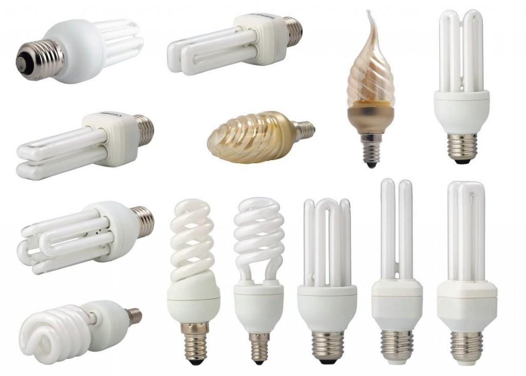 Как поменять лампочку в холодильнике: алгоритм замены, причины неисправности