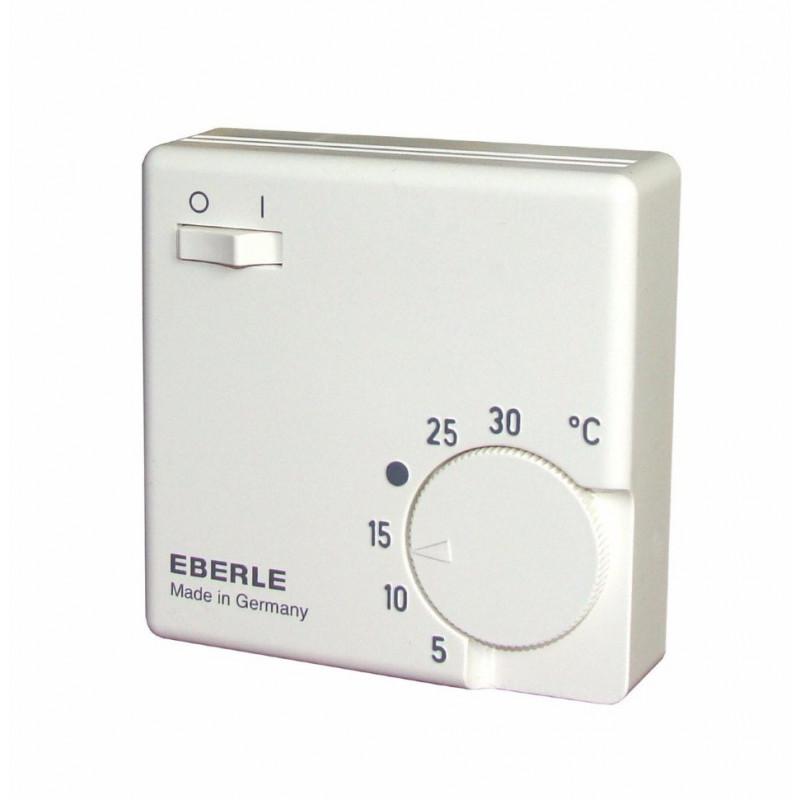 Выносные термостаты для отопительных котлов