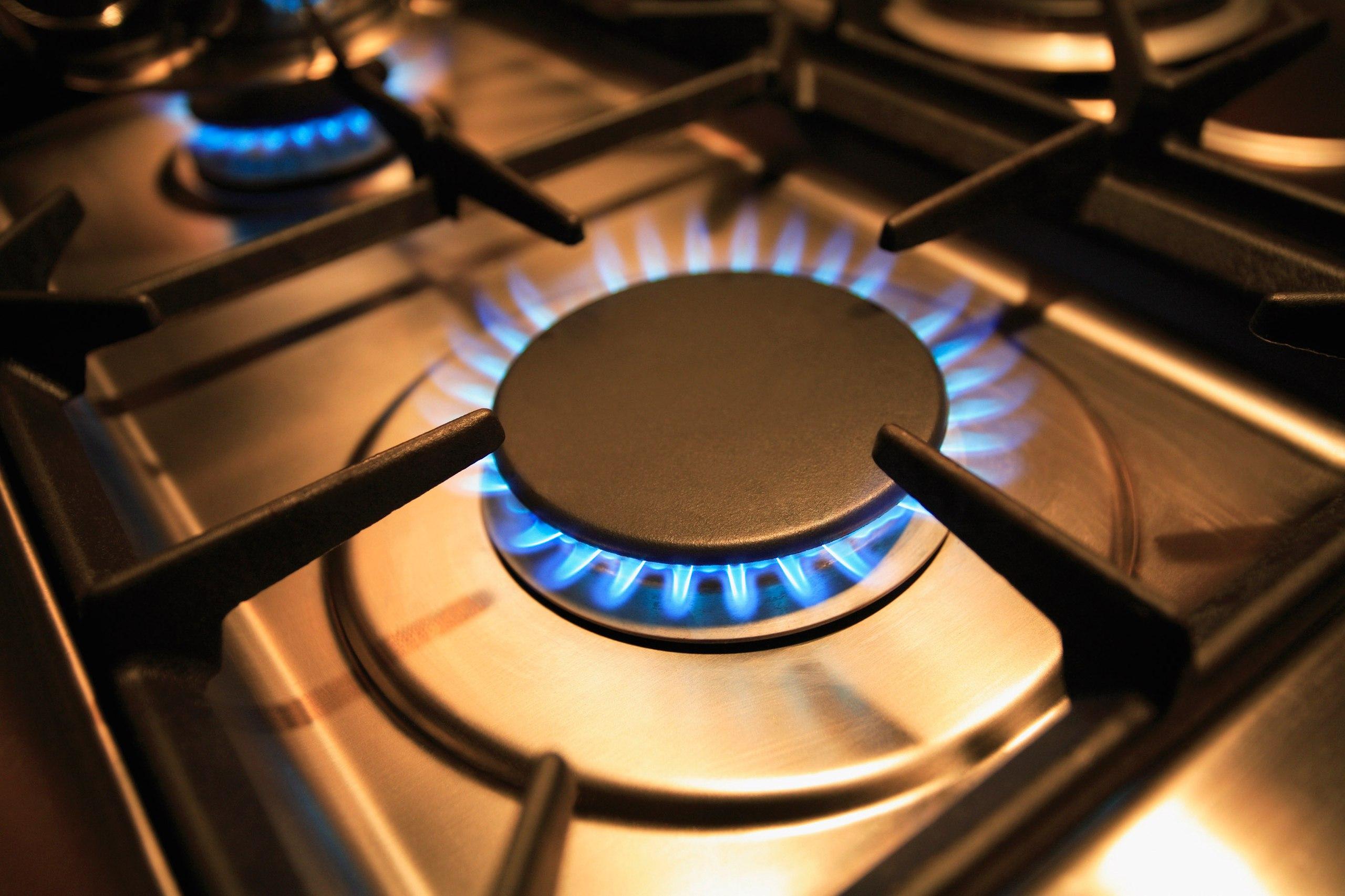 Конфорки для газовой плиты: что такое wok-конфорки и экспресс-конфорки? особенности усиленных больших моделей. расположение и устройство конфорок