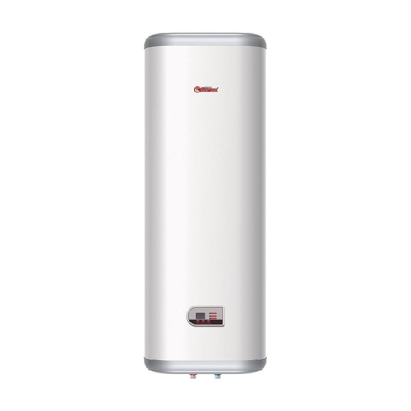Электрический накопительный водонагреватель термекс - преимущества. жми!