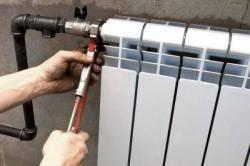 Диагностика шума в системе отопления: устраняем посторонние звуки в радиаторах, трубах и насосах