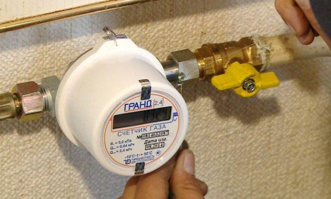 Срок службы газового счетчика при эксплуатации в квартире и частном доме: на сколько лет ставят, когда надо произвести действия по замене, каков период годности?