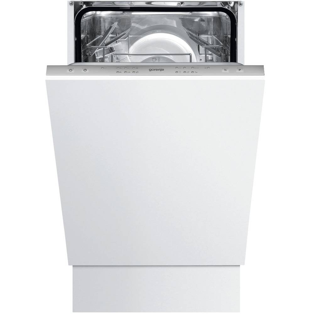 Рейтинг топ-10 стиральная машина gorenje с характеристиками и ценами