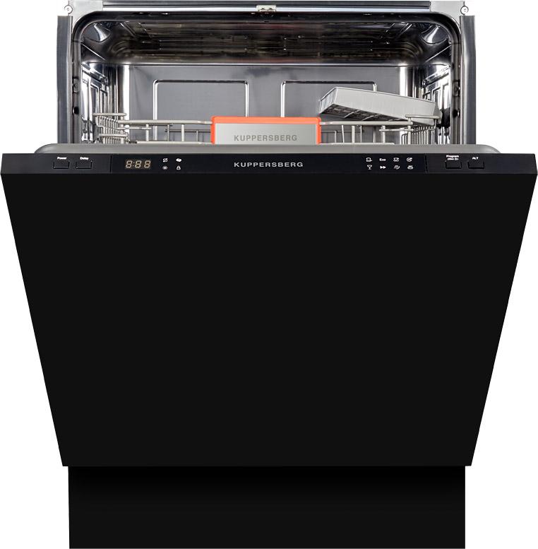Топ 10 посудомоечных машин: лучших по качеству, бюджетных и премиум моделей
