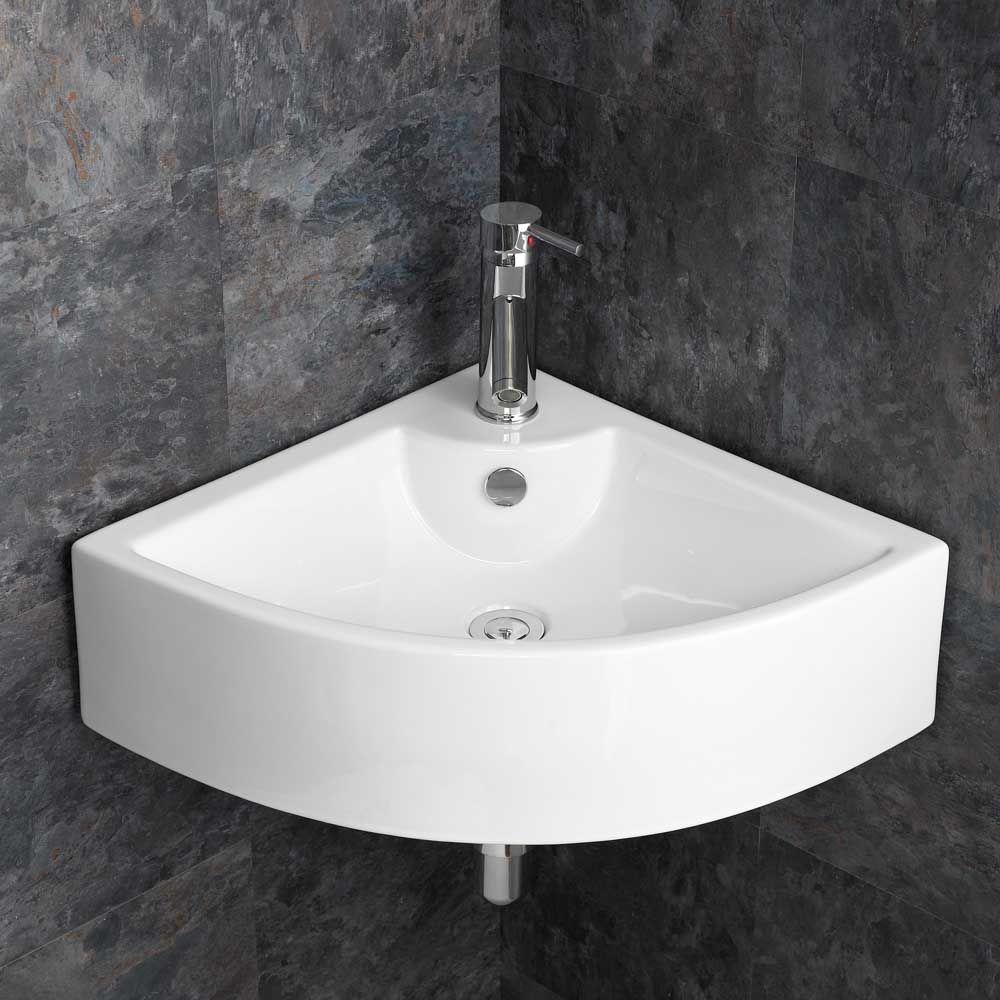 Раковина в ванную комнату: 140 фото современных видов 2019 года и советы по их реализации