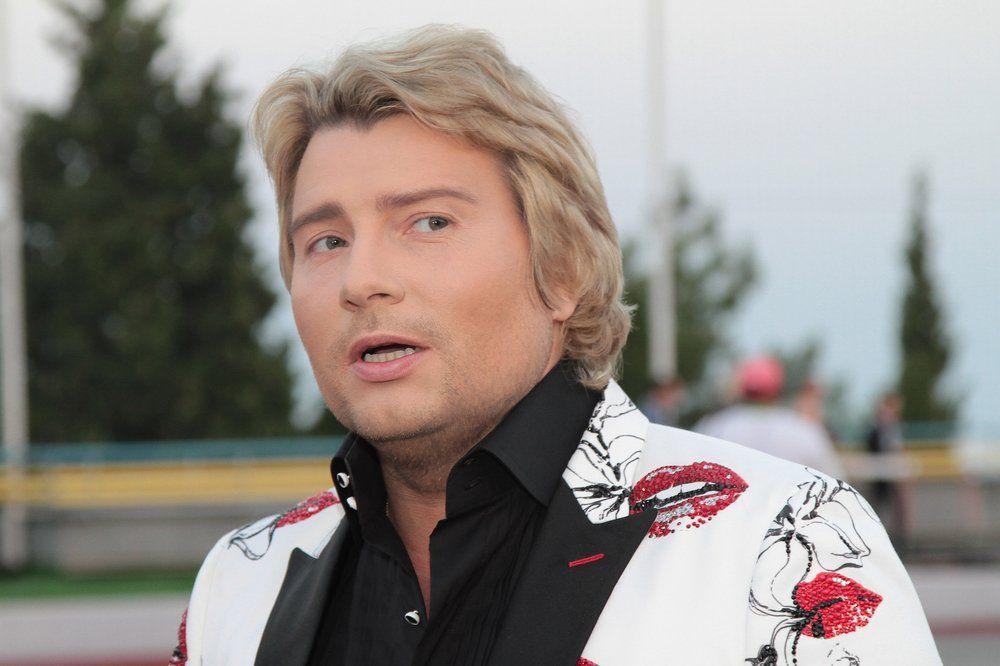 Николай басков — фото, биография, личная жизнь, новости, певец 2020 - 24сми