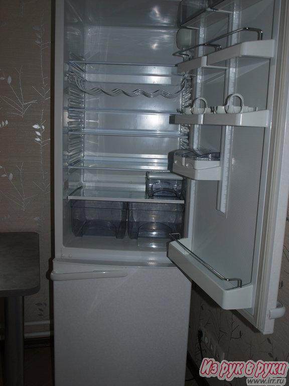 Ремонт холодильников атлант на дому в минске, цены. ремонт морозильников атлант