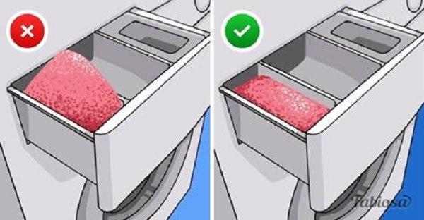 Ошибка ue стиральной машины samsung: причины и способы устранения