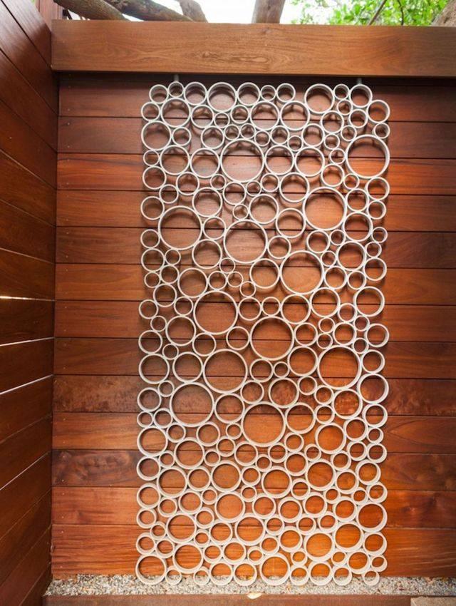 Ширма своими руками (51 фото): как сделать из полипропиленовых труб для спальни и из жалюзийных дверей, пластиковых панелей?