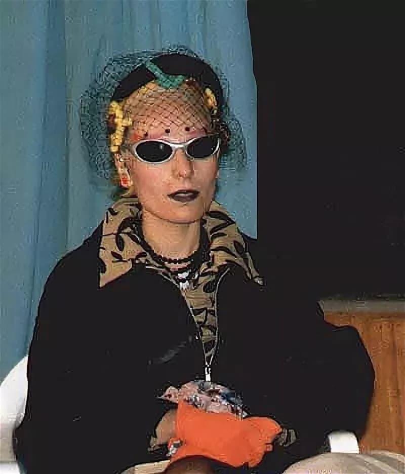 Что случилось с жанной агузаровой и как она сейчас выглядит