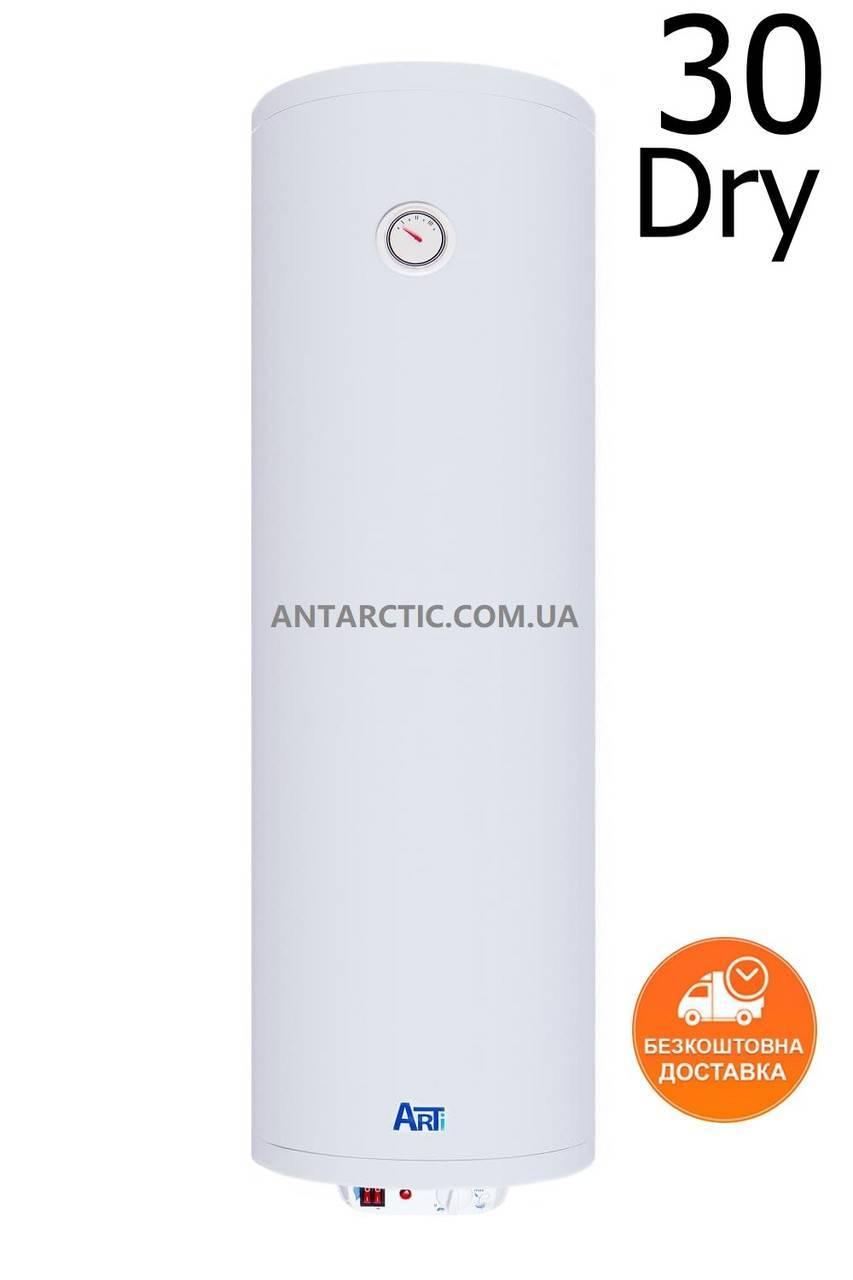 Лучшие водонагреватели atlantic 2020 по отзывам покупателей: какие водонагреватели лучше купить, как правильно выбрать, сравнение цен