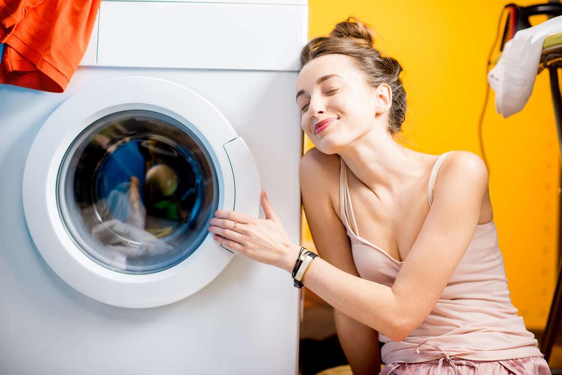 Рейтинг стиральных машин атлант