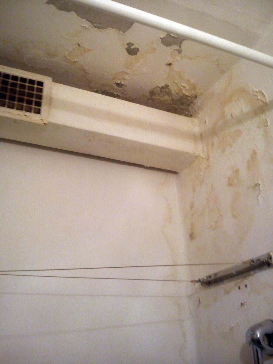 Вентиляционные короба – как не сломать вентиляцию в квартире - учебник сантехника
