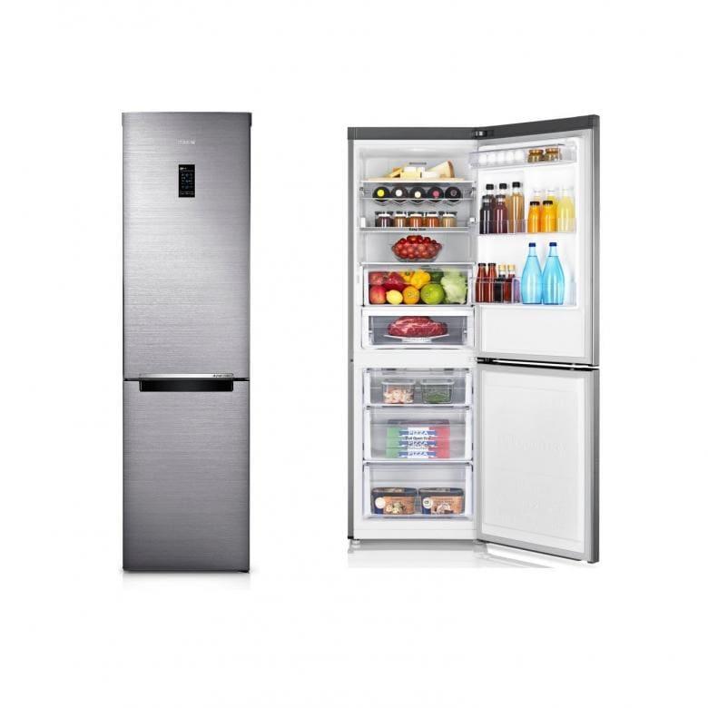 16 лучших холодильников по качеству и надежности - рейтинг 2020
