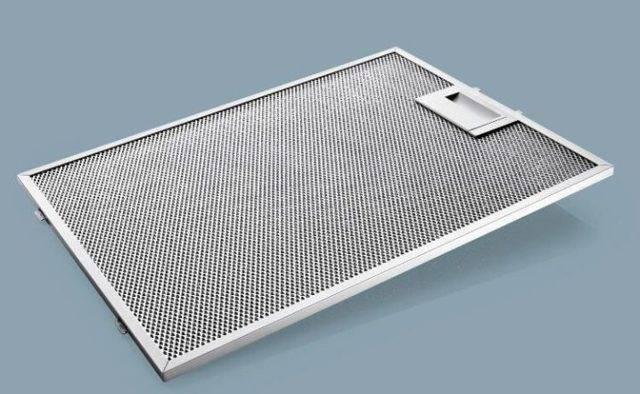 Фильтр для кухонной вытяжки: угольный фильтр для кухни, как помыть вытяжку без отвода