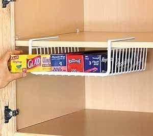 10 лайфхаков для вашего холодильника :: инфониак