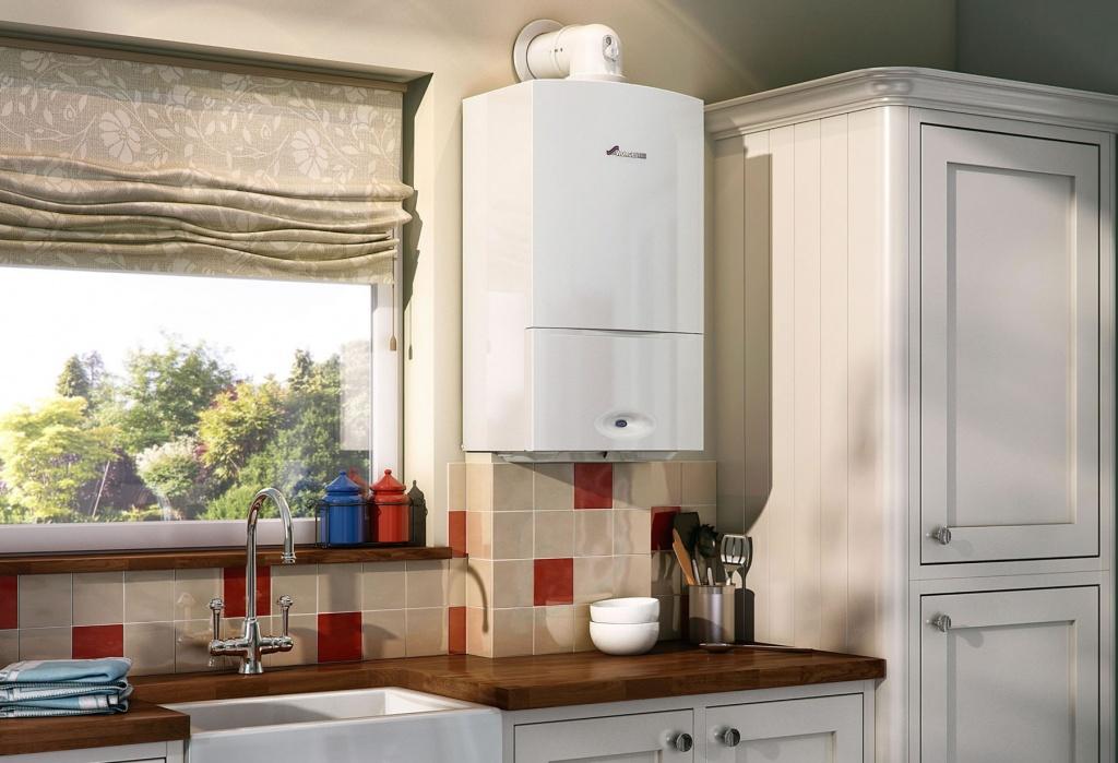 Какой водонагреватель лучше проточный или накопительный: рекомендации, какой купить