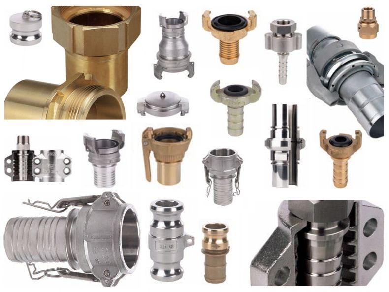 Виды трубопроводной арматуры: классификация запорной арматуры, маркировка, обозначения