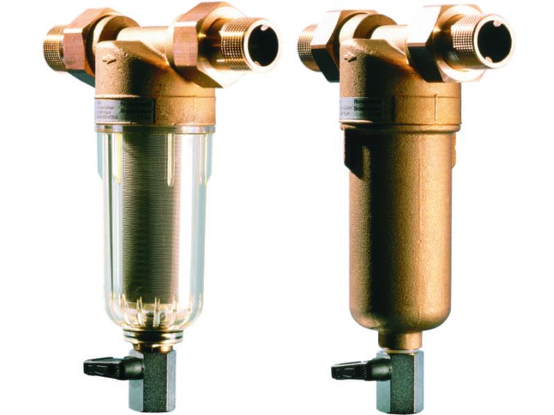 Как выбрать фильтр для воды: разбираемся какой фильтр лучше + рейтинг производителей