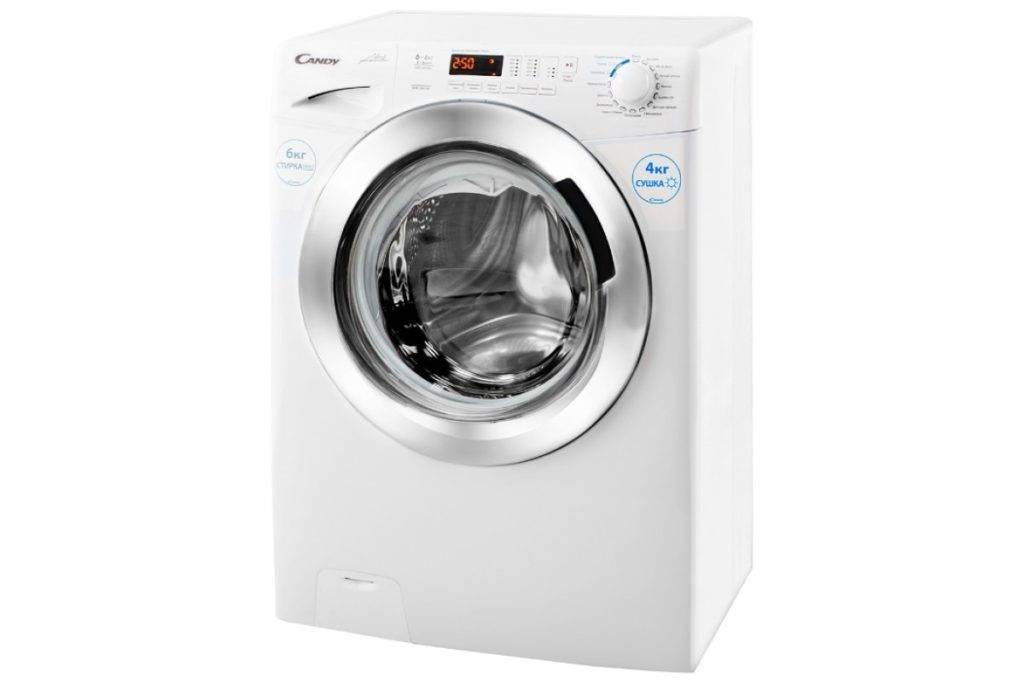 Узкие стиральные машины автомат с фронтальной и вертикальной загрузкой