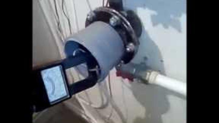 Электрокотел скорпион принцип работы