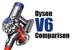 Обзор dyson v11 absolute: беспроводной пылесос с умной щеткой