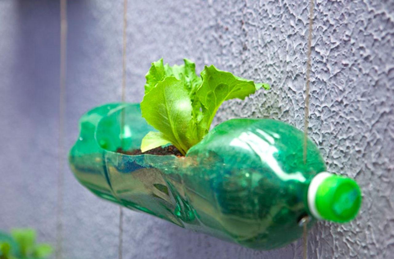 Переработка пластиковых бутылок, все о технологии утилизации вторичного пэт