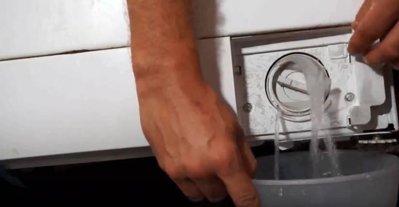 Ремонт посудомоечный машины своими руками: принцип работы, типичные проблемы, решение и профилактика