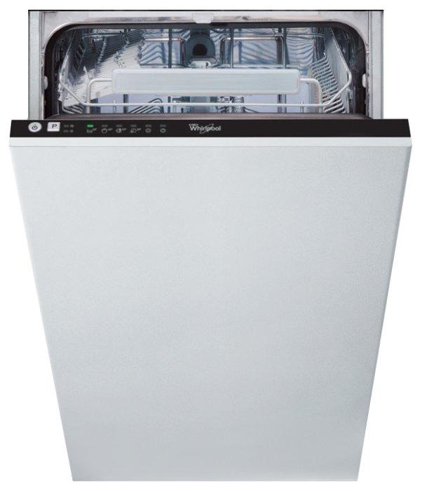 Какая стиральная машина лучше: candy или whirlpool