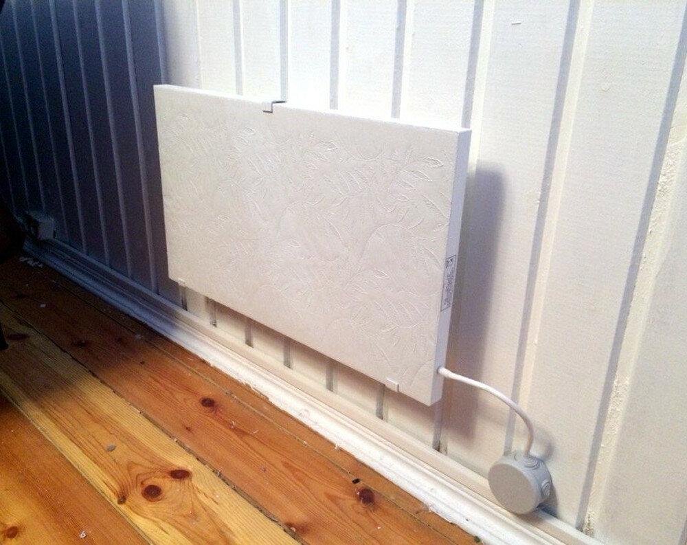 Как рассчитать мощность радиатора отопления - делаем расчет мощности правильно