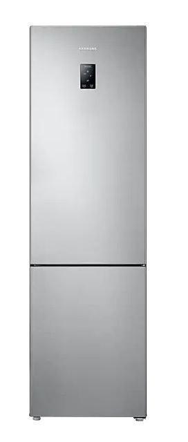Лучшие холодильники samsung 2019 — 2020 г.