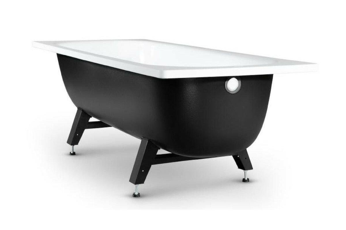 Как выбрать хорошую акриловую ванну: какая лучше и почему, рейтинг производителей
