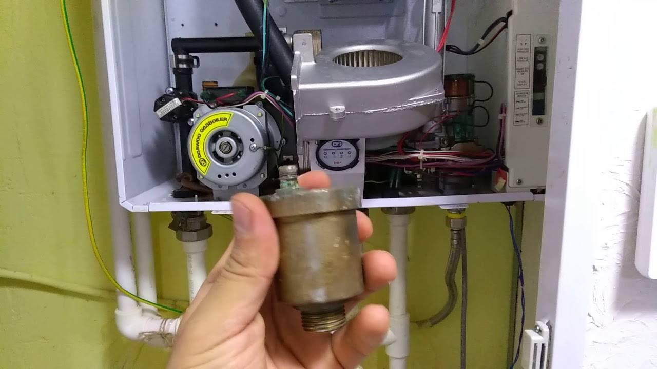 Ремонт газовой плиты своими руками: распространенные неисправности и способы их устранения