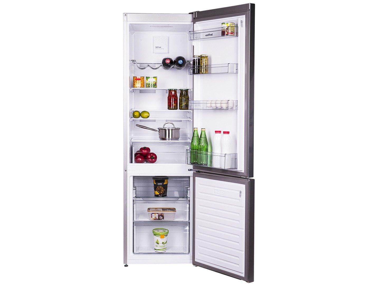 Топ-15 лучших холодильников – рейтинг 2020 года