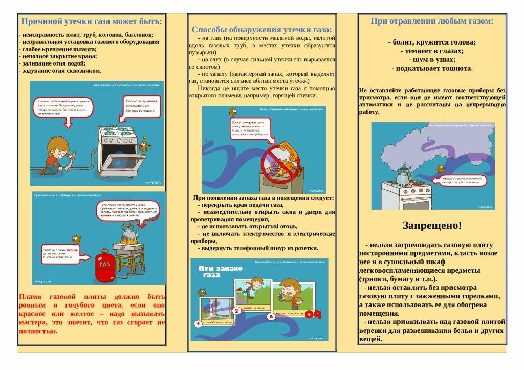 Как проверить ток утечки, приборы для измерения тока утечки